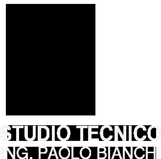 Studio Tecnico Ing. Paolo Bianchi, Jesi (Ancona)